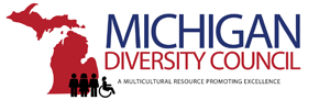 Michigan Diversity Council