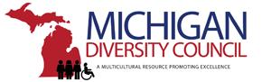Michigan Diversity Council