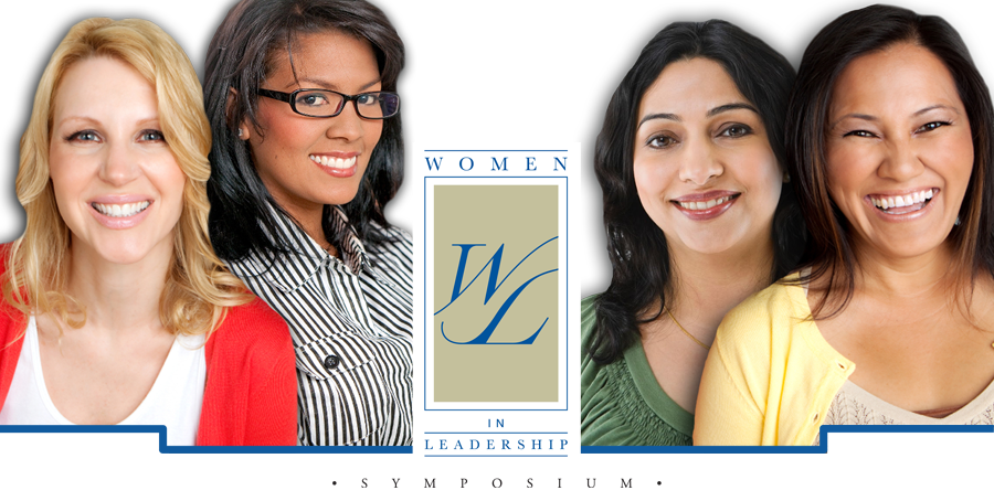 2019 Women in Leadership Symposium